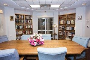 Photo 18 - Ecorse Manor Cooperative, 4560 9th Street, Ecorse, MI 48229