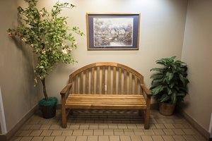 Photo 19 - Ecorse Manor Cooperative, 4560 9th Street, Ecorse, MI 48229