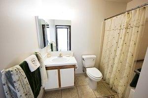 Photo 20 - Ecorse Manor Cooperative, 4560 9th Street, Ecorse, MI 48229