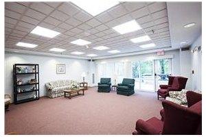 Photo 2 - Ecorse Manor Cooperative, 4560 9th Street, Ecorse, MI 48229