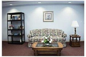 Photo 3 - Ecorse Manor Cooperative, 4560 9th Street, Ecorse, MI 48229