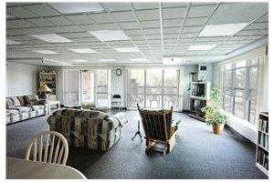 Photo 4 - Ecorse Manor Cooperative, 4560 9th Street, Ecorse, MI 48229