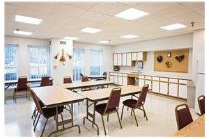 Photo 5 - Ecorse Manor Cooperative, 4560 9th Street, Ecorse, MI 48229