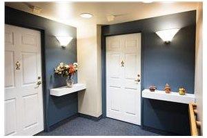 Photo 7 - Ecorse Manor Cooperative, 4560 9th Street, Ecorse, MI 48229