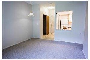 Photo 8 - Ecorse Manor Cooperative, 4560 9th Street, Ecorse, MI 48229