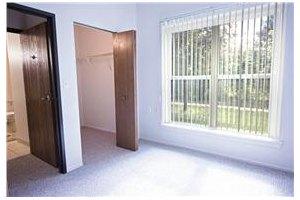 Photo 9 - Ecorse Manor Cooperative, 4560 9th Street, Ecorse, MI 48229