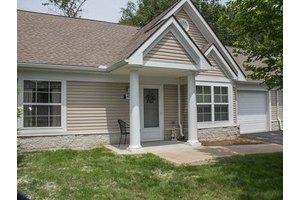 5221 Lakeshore Rd - Fort Gratiot Township, MI 48059