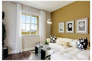 20600 Ventura Boulevard - Woodland Hills, CA 91364