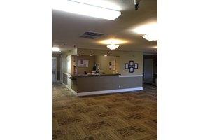 1025 Oakwood Ave - Vallejo, CA 94591