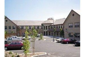 2850 Estates Ave - Pinole, CA 94564