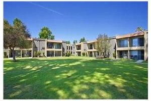 1351 E. Washington Avenue - Escondido, CA 92027