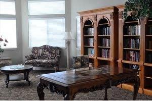 Photo 8 - Creekside Oaks Retirement Community, 1715 Creekside Drive, Folsom, CA 95630