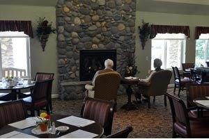 Photo 9 - Creekside Oaks Retirement Community, 1715 Creekside Drive, Folsom, CA 95630