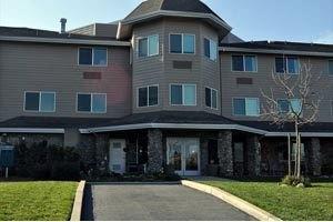 Photo 12 - Creekside Oaks Retirement Community, 1715 Creekside Drive, Folsom, CA 95630