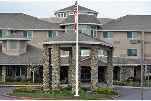 Photo 13 - Creekside Oaks Retirement Community, 1715 Creekside Drive, Folsom, CA 95630