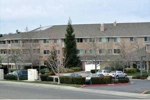 Photo 15 - Creekside Oaks Retirement Community, 1715 Creekside Drive, Folsom, CA 95630
