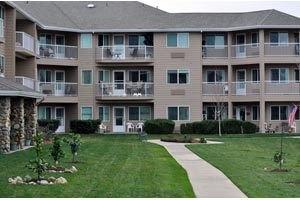 Photo 16 - Creekside Oaks Retirement Community, 1715 Creekside Drive, Folsom, CA 95630