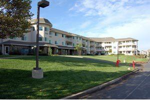 Photo 1 - Creekside Oaks Retirement Community, 1715 Creekside Drive, Folsom, CA 95630