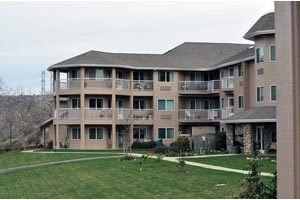 Photo 17 - Creekside Oaks Retirement Community, 1715 Creekside Drive, Folsom, CA 95630