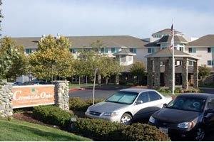 Photo 18 - Creekside Oaks Retirement Community, 1715 Creekside Drive, Folsom, CA 95630