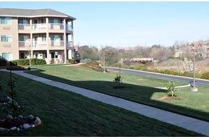 Photo 19 - Creekside Oaks Retirement Community, 1715 Creekside Drive, Folsom, CA 95630