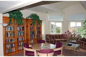 Photo 2 - Creekside Oaks Retirement Community, 1715 Creekside Drive, Folsom, CA 95630