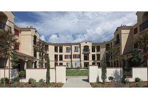 11405 Central Avenue - Chino, CA 91710