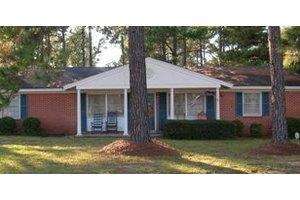 801 Darling Ave - Waycross, GA 31501
