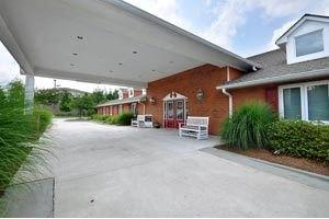 125 Riverstone Terrace - Canton, GA 30114