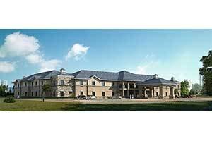 18600 Highwoods Preserve Parkway - Tampa, FL 33647