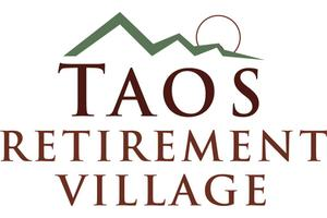 414 Camino de La Placita - Taos, NM 87571