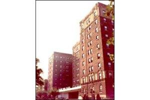 6250 Walnut Street - Philadelphia, PA 19139