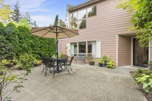 23303 58th Ave W - Mountlake Terrace, WA 98043