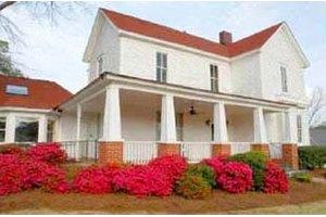 447 Atlanta Street Southeast - Marietta, GA 30060