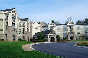 Photo 2 - Trinity View Retirement Community, 2533 Hendersonville Road, Arden, NC 28704