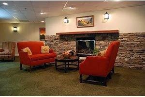Photo 3 - Trinity View Retirement Community, 2533 Hendersonville Road, Arden, NC 28704