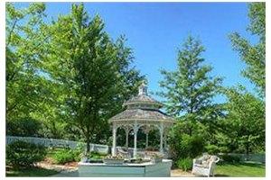 Photo 7 - Brookdale Kenwood, 9090 Montgomery Road, Cincinnati, OH 45242