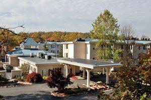201 GRANITE ROAD - Guilford, CT 06437