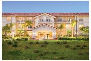 5701 Crestridge Road - Rancho Palos Verdes, CA 90275