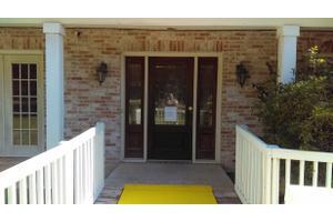 2635 Saddlehorn Trl - Katy, TX 77494