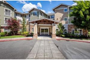 17502 102nd Avenue NE - Bothell, WA 98011