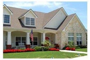 2025 Caldwell Dr - Goodlettsville, TN 37072