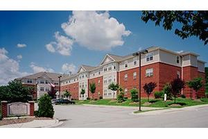 5200 Bowleys Lane - Baltimore, MD 21206