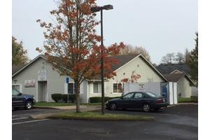 2850 Evergreen Ave NE - Salem, OR 97301