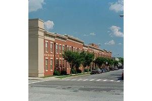 155 Grundy Street - Baltimore, MD 21224
