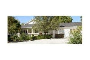 9495 W 49th Ave - Wheat Ridge, CO 80033