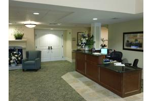 1055 Silver Lake Rd - Cary, IL 60013