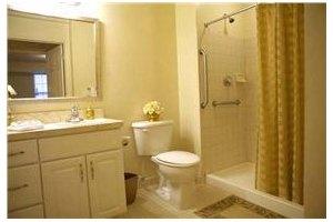 Photo 10 - American House Sterling Woods Senior Living, 36430 Van Dyke Ave., Sterling Heights, MI 48312