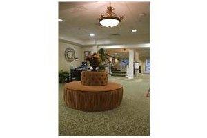 Photo 11 - American House Sterling Woods Senior Living, 36430 Van Dyke Ave., Sterling Heights, MI 48312