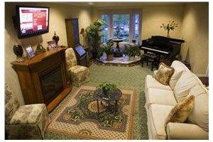 Photo 12 - American House Sterling Woods Senior Living, 36430 Van Dyke Ave., Sterling Heights, MI 48312